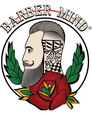 Prodotti Barber Mind®