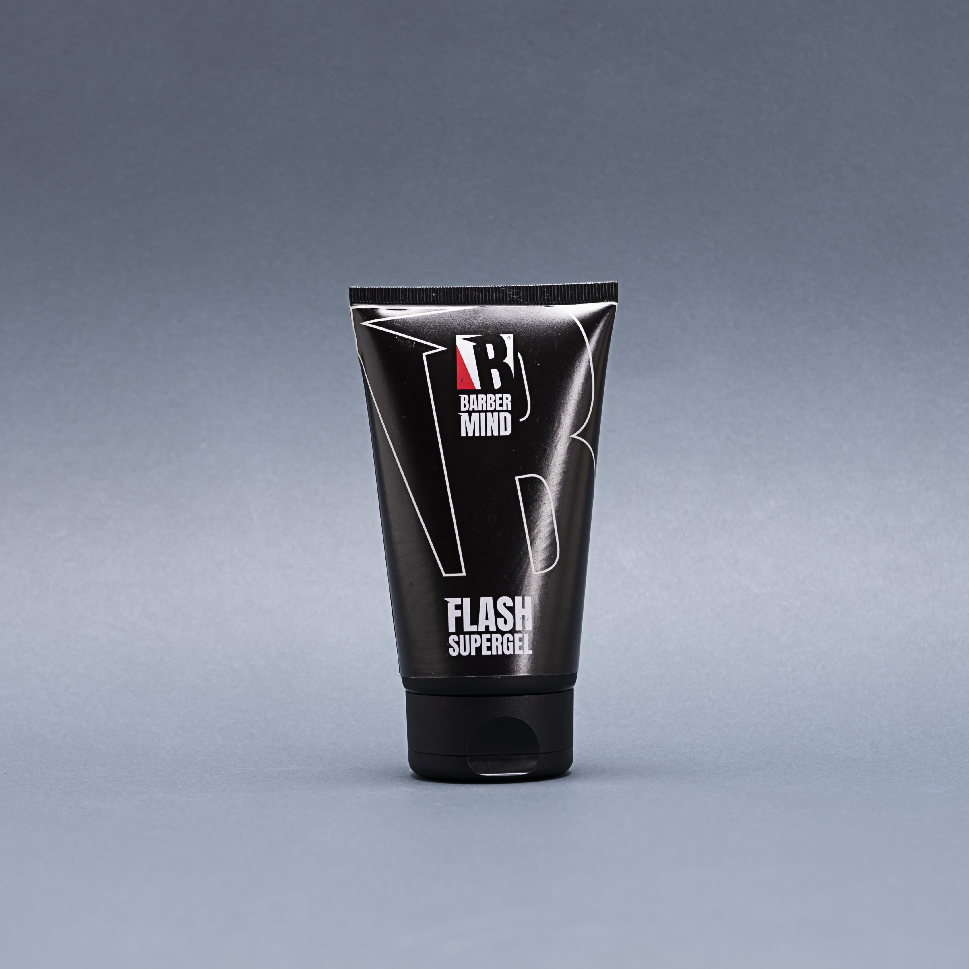 Barber Mind Flash Super Gel