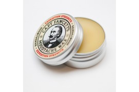 Capt Fawcett Expedition Strength Moustache Wax