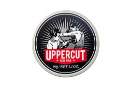 Uppercut Deluxe Easy Hold Pomade