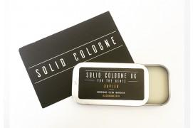 Xavier Solide Cologne - Colonia Solida