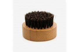 Noberu Beard Brush