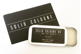 Felix Solide Cologne - Colonia Solida