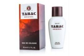 Tabac Eau de Cologne Vapo 50 ml
