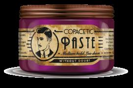 Copacetic Paste
