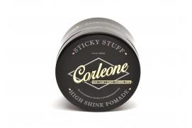 Corleone Sticky Stuff Pomade