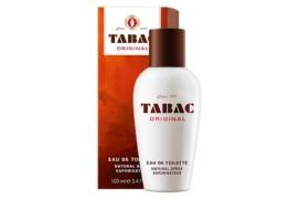 Tabac Eau de Cologne Vapo 100 ml