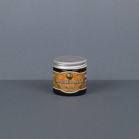 Barber Mind Bebop Beard Balm
