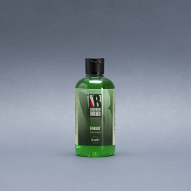 Barber Mind Forest Tonic Lotion