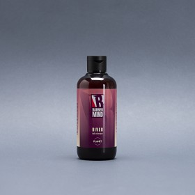 Barber Mind River Daily Shampoo